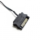 powerconnector_04