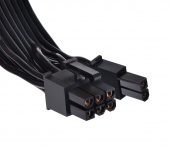 8-6pin-pcie-connector_R