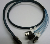 hpt-cable-kit