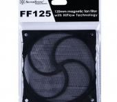 ff125-package-1_R