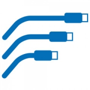 hp-tbcable_icon01