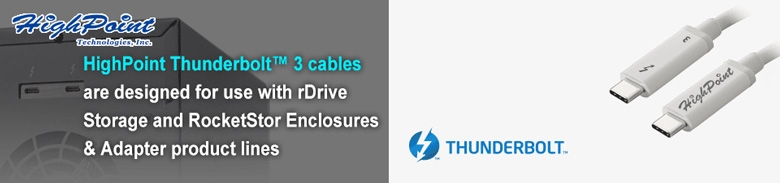 tb3cable_banner780
