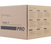 nt06-pro-package