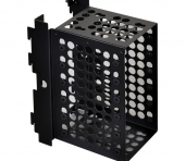 PC-O8SWX Modular HDD Rack
