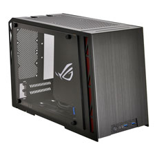 PC-Q17 – Asus ROG Certified gaming Case