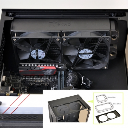 pc-q37_watercooling