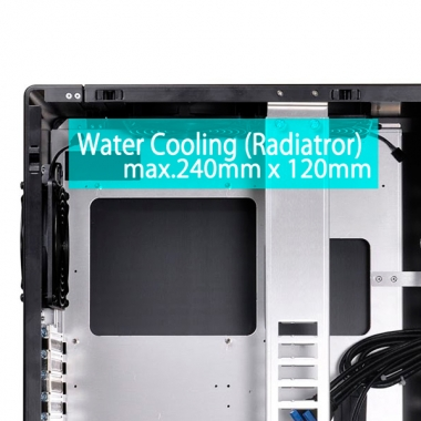 pc-v760_watercooling