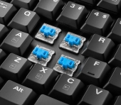 PureWriter_RGB_blue_switches_R