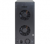 rs6628a_05