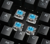 SKILLER_SGK1_Switches_Blue