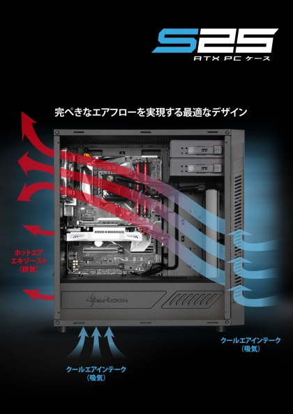 s25_cooling