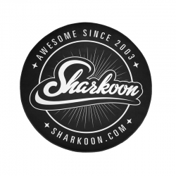 Sharkoon_Floor_Mat_01_R