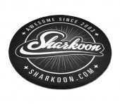 Sharkoon_Floor_Mat_02_R