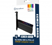 ecm24-argb-package