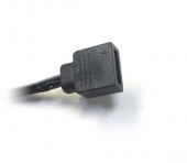 fg121_connector01