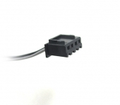 fg121_connector02