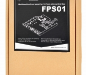 fps01-package