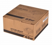 nt08-115xp-package