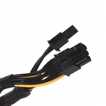 st45sf-v3_cable07