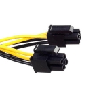 tx300-cable_002
