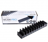 uc04-pro-package-2_R