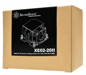 xe02-2011-package_R