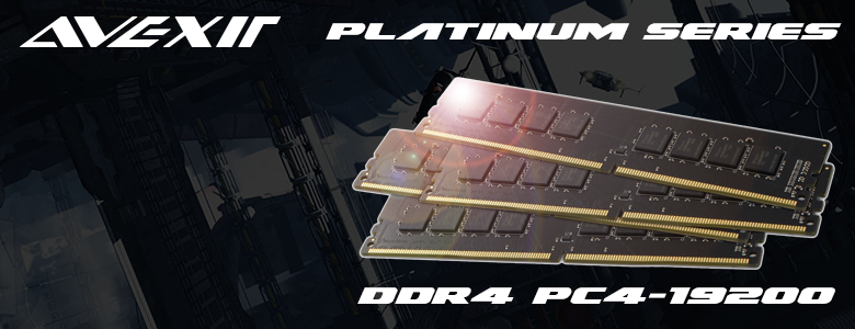 ddr4-top-01
