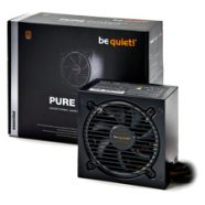 PURE POWER L8 Series
