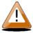 SST-LS01 LEDストライブ全4色