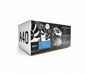 a40-ultimate_09