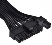 24pin-motherboard-connector_R