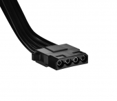 4pin-peripheral-connector_R