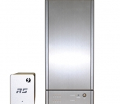rs6328as-04