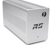 rs6351a-2