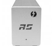 rs6351a