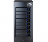 rs6628a_04