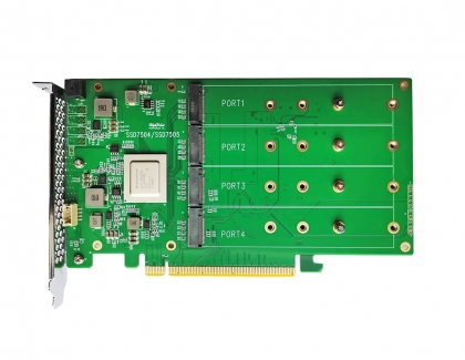 SSD7505_Front_NC_max