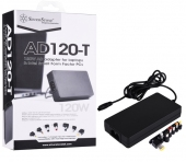 sst-ad120-t_18