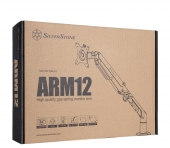 arm12-package_R