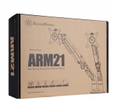 arm21-package_R