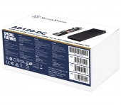 ad120-dc-package-1