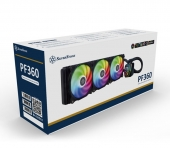 pf-360-package-1_R