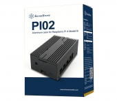 pi02-package