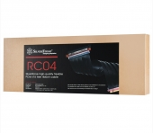 rc04-package-1_R
