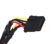 st45sf-v3_cable02
