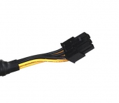 st45sf-v3_cable05