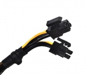 st45sf-v3_cable06