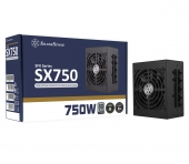 sx750-pt-package-2