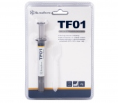 tf01-package