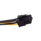 tx300-cable_003